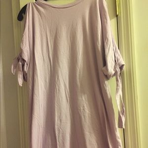 Forever 21 dress Size xl